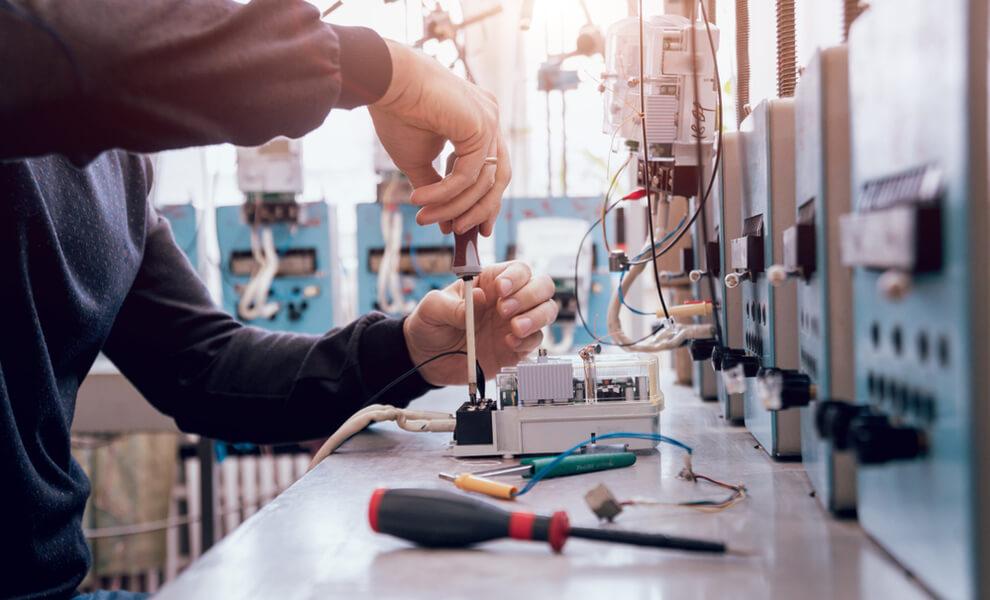Prepäťová ochrana zapojenie Bratislava iElektrikár